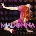 Madonna - Confessions On A Dance Floor - CD
