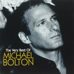 Michael Bolton - Very Best Of Michael Bolton 2 CD