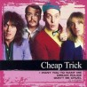 Cheap Trick - Collections - CD