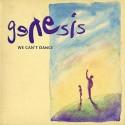 Genesis - We Can't Dance - Gatefold Vinyl 2 LP