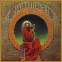 Grateful Dead - Blues For Allah - CD Digipack