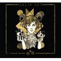 N.O.R. - Julia Set - CD Digipack