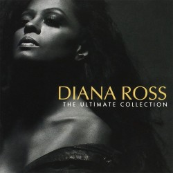 Diana Ross - One Woman - The Ultimate Collection - CD