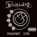 Blink 182 - Greatest Hits - CD