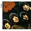 Beatles - Rubber Soul - CD Digipack