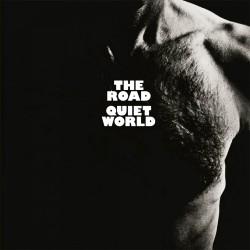 Quiet World - Road - 180g Gatefold Vinyl LP