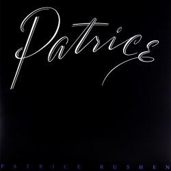 Patrice Rushen - Patrice - 180g Insert Gatefold Vinyl LP