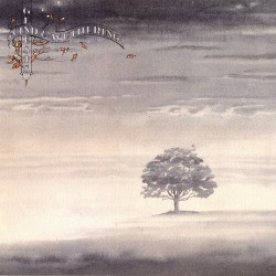 Genesis - Wind And Wuthering - Gatefold Vinyl LP