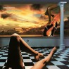 Eumir Deodato - Knights Of Fantasy - 180g Gatefold Vinyl LP