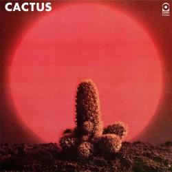 Cactus - Cactus - 180g HQ Vinyl LP