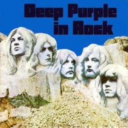 Deep Purple - In Rock (Anniversary Edition) - CD