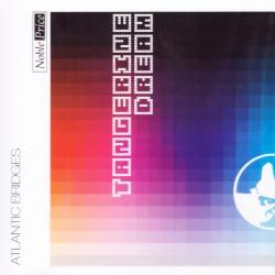 Tangerine Dream - Atlantic Bridges - CD