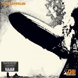 Led Zeppelin - I - 180g HQ Vinyl LP