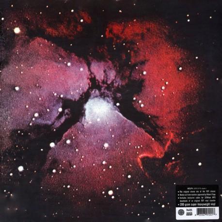 King Crimson - Islands - 200g HQ Gatefold Vinyl LP