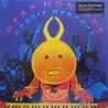 Herbie Hancock - Headhunters - 180g HQ Vinyl LP