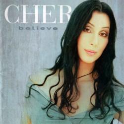 Cher - Believe - CD