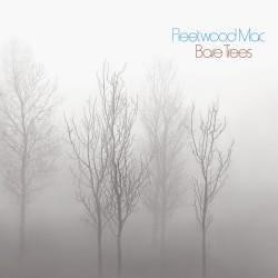 Fleetwood Mac - Bare Trees - CD