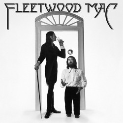Fleetwood Mac - Fleetwood Mac - CD
