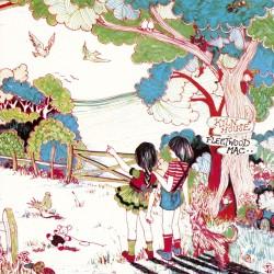 Fleetwood Mac - Kiln House - CD