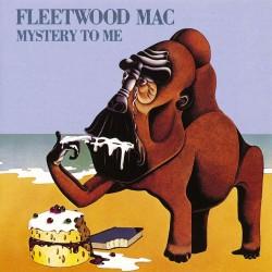 Fleetwood Mac - Mystery To Me - CD