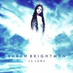 Sarah Brightman - La Luna - CD