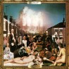Electric Light Orchestra - Secret Messages - CD