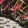 Kiss - MTV Unplugged - CD