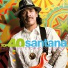 Santana - Top 40 - Santana - 2 CD Digipack