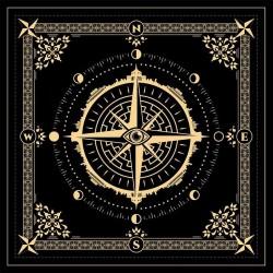 Grasu XXL & GuessWho - In Labirint - Vinyl LP