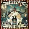 Iris- Lumea toata e un circ - Gatefold Vinyl 2 LP