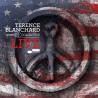 Terence Blanchard - Live - CD
