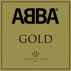 Abba - Gold - CD