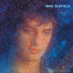 Mike Oldfield - Discovery - Vinyl LP