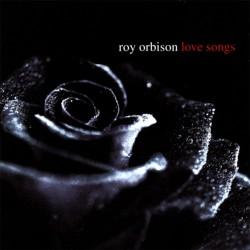 Roy Orbison - Love Songs - CD