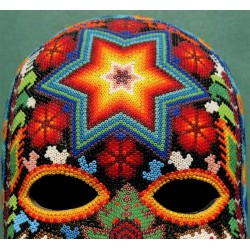 Dead Can Dance - Dionysus - Vinyl LP