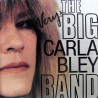 Carla Bley - Very Big Carla Bley Band - Vinyl LP