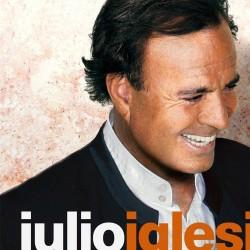 Julio Iglesias - His Ultimate Collection - Vinyl LP