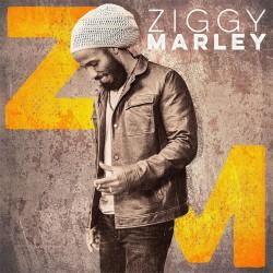 Ziggy Marley - Ziggy Marley - CD Digipack