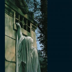 Dead Can Dance - Within The Realm Of A Dying Sun - CD