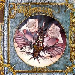Jon Anderson - Olias Of Sunhillow - CD