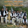 Gavriil Prunoiu / Doruri Muscelene - Mândro, dorurile mele - CD