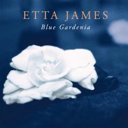 Etta James - Blue Gardenia - CD