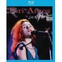 Tori Amos - Live At Montreux 1991 / 1992 - Blu-ray