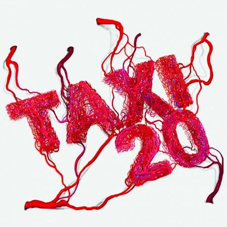 Taxi - 20 - 2 CD Digipack - CD