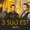 3 Sud Est - Best of - Special Edition CD Digipack