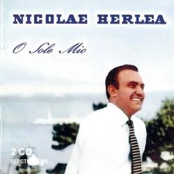 Nicolae Herlea - O sole mio - 2 CD
