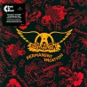 Aerosmith - Permanent Vacation - 180g HQ Vinyl LP