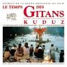 Goran Bregovic - Le Temps Des Gitans - Vinyl LP