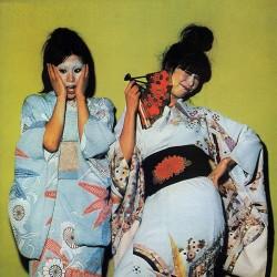 Sparks - Kimono My House - 180g HQ Vinyl LP