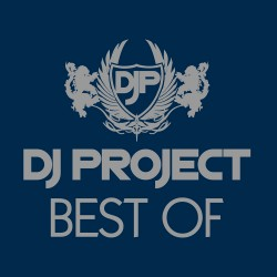 DJ Project - Best of - CD